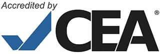 CAE-Accreditation Logo
