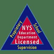 BPPS-NYC Logo